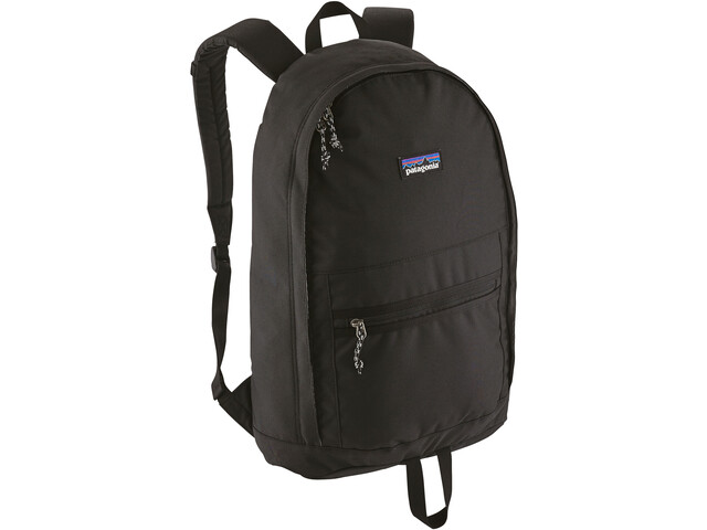 Patagonia Arbor Day Backpack 20l black